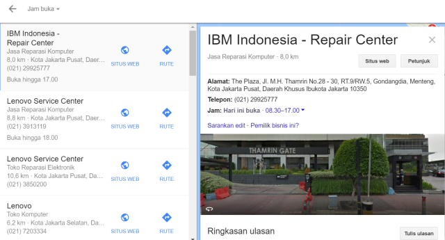 IBM service.PNG